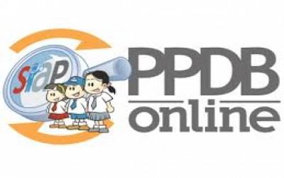 Tata Cara Pengisian Formulir Online